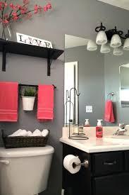 rustic bathroom decorating ideas diy small bathroom decorating ideas rustic bathroom rustic decor