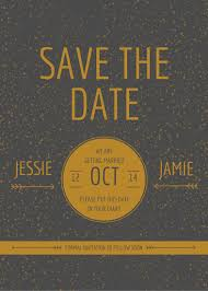 save the date cards customize 134 save the date invitation templates online canva