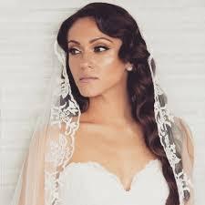 wedding hair stylist nyc wedding hairstylist the aisle