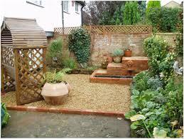 backyards splendid 25 landscape design for small spaces 42 nz