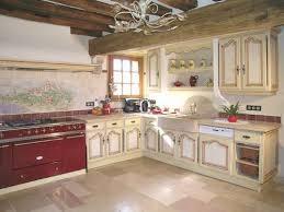 cuisine traditionnelle cuisine rustique traditionnelle vazard