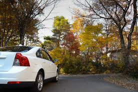 nissan altima coupe insurance cost how much are nissan altima auto insurance rates