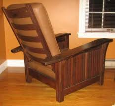 Bow Arm Morris Chair Plans Woodworking Machine Now Is Bow Arm Morris Chair Woodworking Plan