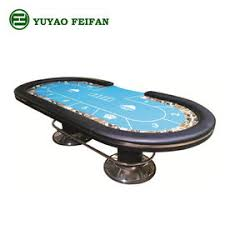 poker tables for sale near me texas holdem poker table on sales quality texas holdem poker table
