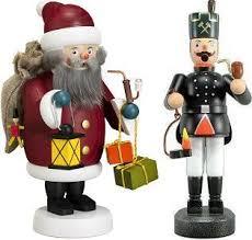 german christmas ornaments german christmas decorations for christmas time buy 8 10