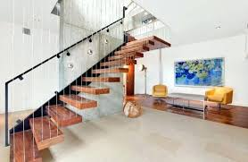 home interior masterpiece figurines stair style design home home interior decor kenya