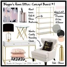 Home Staging Interior Design Studio M Designs Home Staging Interior Design
