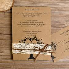 country style wedding invitations wordings country wedding invitations and rsvp cards together