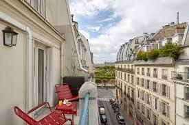 emeraude hotel louvre paris france booking com