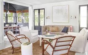 home interior style quiz living room interior design ideas for living room home interior
