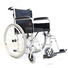 lightest self propelled wheelchair cheap wheelchairs at mtm swindon