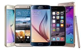 black friday 2017 best smart phone deals smartphones black friday 2017 deals sales u0026 ads