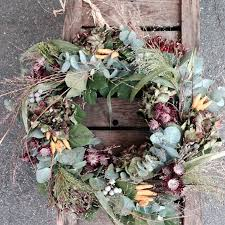 Decorating Christmas Wreaths Ideas by Best Christmas Wreath Ideas Christmas Decoration Good Housekeeping