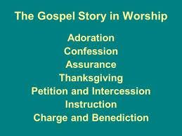synagogue worship call to worship psalm of praise prayers prayer