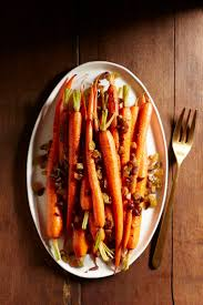 unique thanksgiving recipes side dish 275 best easy thanksgiving sides images on pinterest