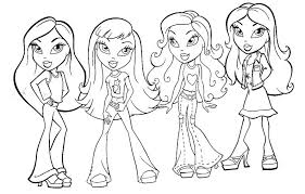 american doll coloring pages download free printable 4056