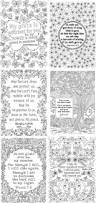 ricldp artworks bundle 2 bible verse coloring pages