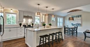 kitchen island panels kitchen kitchen island spindle legs stunning kitchen island back