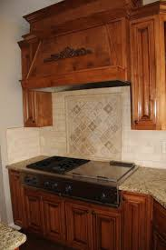 Remodeled Kitchen Cabinets 79 Best Kitchen Remodeling Ideas Images On Pinterest Remodeling