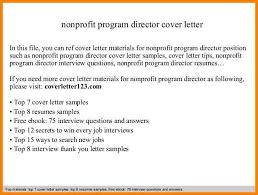 essay voice definition essay sample conclusion non academic