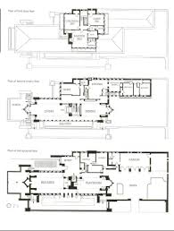 frank lloyd wright plans robie house i love the hearth at the heart architecture