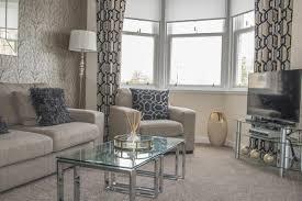lexington apartments rothesay uk booking com
