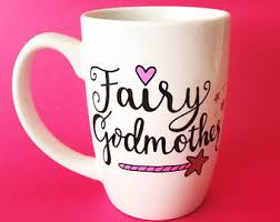 godmother mug world s best godmother best godmother mug godmother