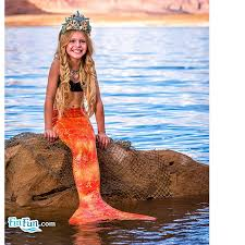 mermaid tails for halloween crochet mermaid tail with top and starfish headband 3 pc crochet