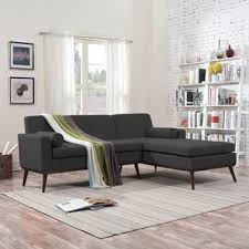 Cheap Modern Sectional Sofa Sectional Sofas For Less Overstock