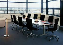 Used Office Furniture Stores Indianapolis Timetable For A Refurbished Office Furniture Theydesign Net
