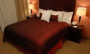 What Is The Best Flooring For Bedrooms Homewood Suites Nashville Hotel In Historic District
