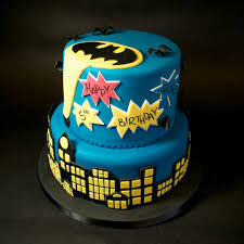 batman birthday cake uk image inspiration of cake and birthday