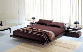 beach style beds new style bed awesome modern simple style wood double bed frame buy