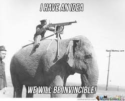 Worst Memes - best or worst idea ever navy memes clean mandatory fun