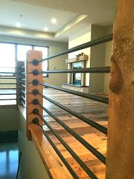 home design interior stairs stair railing ideas indoor interior railing ideas interior railings