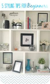 bookshelves interior design cool metal bookshelves