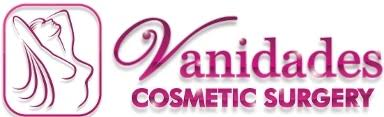 Vanity Cosmetic Surgery In Miami Vanity Cosmetic Surgery 13 Reviews 8506 Sw 8th St Miami Fl