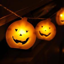 halloween pumpkin lights festival collections led halloween 3d