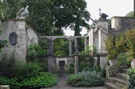 english garden archives the antiques divathe antiques diva