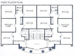floor plan examples office building floor plans examples u2013 home interior plans ideas