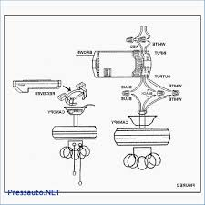 wiring diagram hunter ceiling fan 25510 wiring diagram simonand