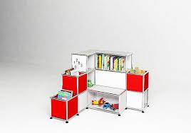 jeu rangement de chambre solutions usm ranger est un jeu d enfant meuble de rangement
