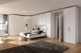 chambre a coucher avec pont de lit lit pont collection avec chambre a coucher avec pont de lit des