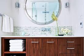 richardson bathroom ideas home design ideas