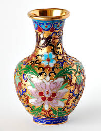 Beautiful Vases Use Chinese Vases In Decoration Home Design By John