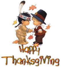 my house of treasures happy thanksgiving canada