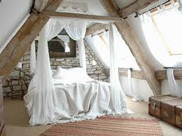 attic bedroom ideas dazzling attic bedroom design ideas rilane