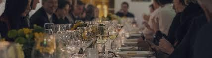 Getting There U0026 Around Italian by Italian Gourmet Foods U0026 Wines Travel To Italy Via Umbria