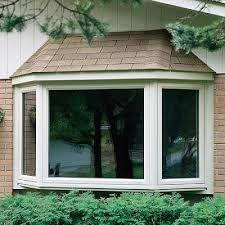 home design bay windows simply elegant home designs blog how to design a bay window