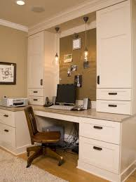 Built In Desk Ideas For Home Office by Built In Home Office Designs Best Home Office Built In Desk Design